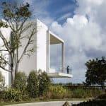 Casa Bahia 4