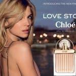 Chloe Love Story Eau Sensuelle 1