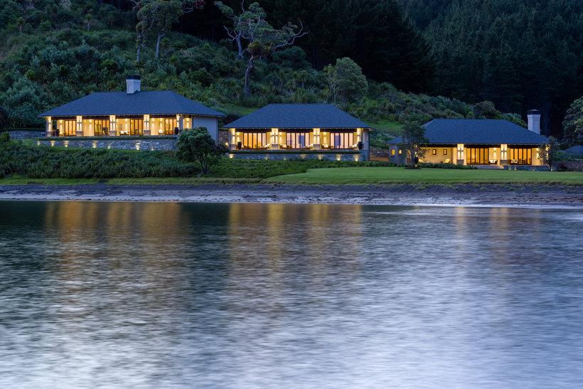 St Helena Bay Hotel And Spa