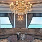 Jumeirah Bilgah Beach Hotel, Baku 12