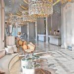 Jumeirah Bilgah Beach Hotel, Baku 13