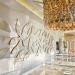 Jumeirah Bilgah Beach Hotel, Baku 14