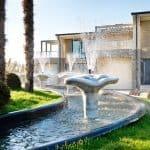 Jumeirah Bilgah Beach Hotel, Baku 3