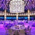 Jumeirah Bilgah Beach Hotel, Baku 8