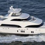 Ocean Alexander 112 1