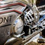 Official Norton V4 RR 21