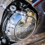 Official Norton V4 RR 24