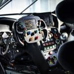 Official Porsche 911 RSR 8