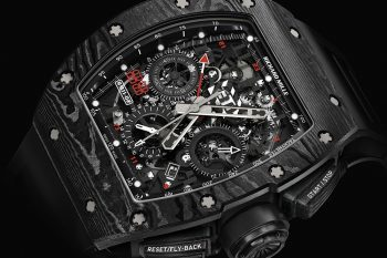 Richard-Mille-RM-11-02-Automatic-Flyblack-Chronograph-Dual-Time-Zone-Jet-Black-Limited-Edition-01
