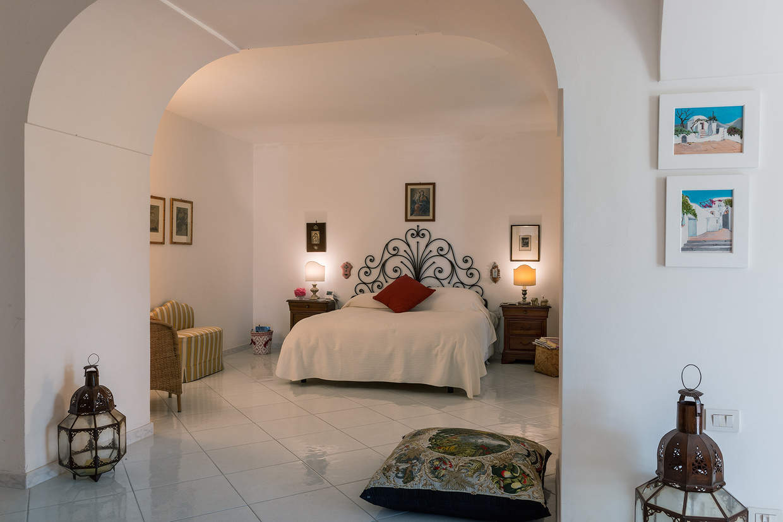 Villa Casa Tua 14