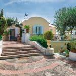 Villa Casa Tua 5