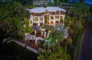 Villa Hemingway 1