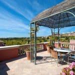Villa Padierna Palace Hotel 18