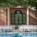 Villa Padierna Palace Hotel 8