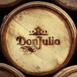 1.75-Liter-Tequila-Don-Julio-1942-2