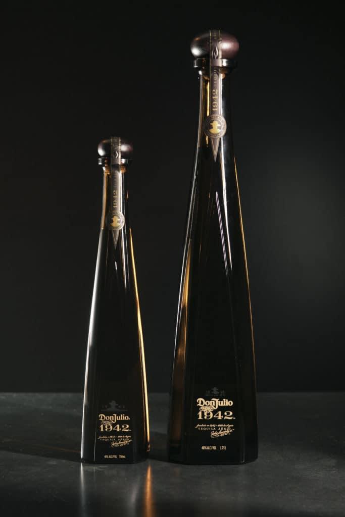 1.75 Liter Tequila Don Julio 1942