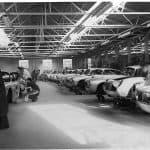 Aston Martin DB4 GT 8