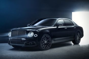 BAMFORD-X-BENTLEY-MULLINER-MULSANNE-SPEED-1