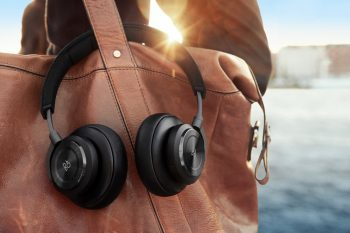 Beoplay H9 2