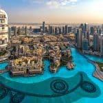 Dubai Penthouse 1