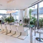 Dubai Penthouse 15