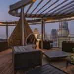 Dubai Penthouse 18
