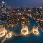 Dubai Penthouse 2