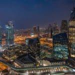Dubai Penthouse 3