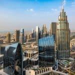Dubai Penthouse 4