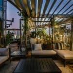 Dubai Penthouse 6