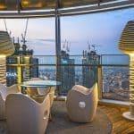 Dubai Penthouse 7