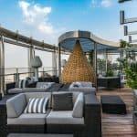 Dubai Penthouse 8