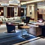 Hilton Berlin 7