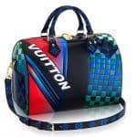 Louis-Vuitton-Race-Bags-Cruise-