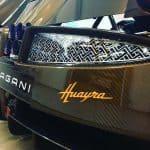 Pagani-Huayra-Hermes-Edition-4