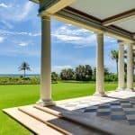 Palm Beach estate 11