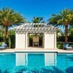 Palm Beach estate 14