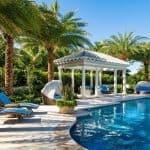 Palm Beach estate 15