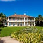 Palm Beach estate 6