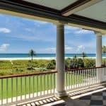 Palm Beach estate 9