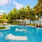 Sivory Punta Cana Boutique Hotel 1