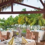 Sivory Punta Cana Boutique Hotel 10