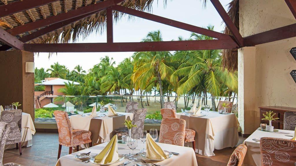 Sivory Punta Cana Boutique Hotel 10