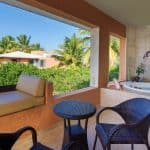 Sivory Punta Cana Boutique Hotel 15