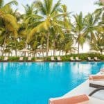 Sivory Punta Cana Boutique Hotel 16