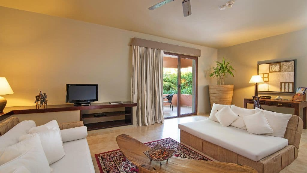 Sivory Punta Cana Boutique Hotel 17