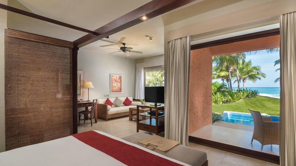 Sivory Punta Cana Boutique Hotel 18