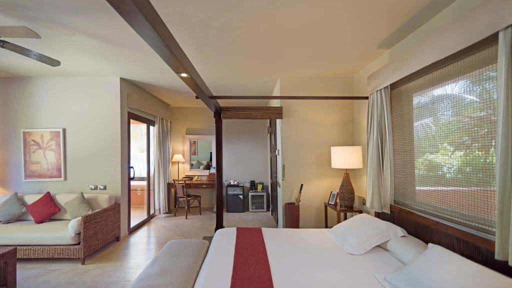 Sivory Punta Cana Boutique Hotel 19