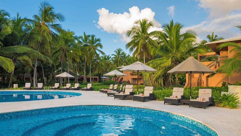 Sivory Punta Cana Boutique Hotel 2