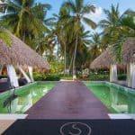 Sivory Punta Cana Boutique Hotel 3